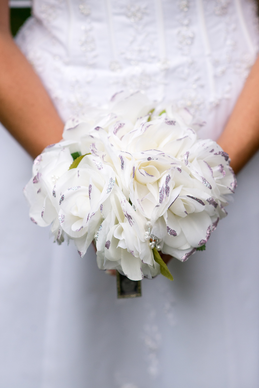 Lynchburg Wedding Photographer-10.jpg