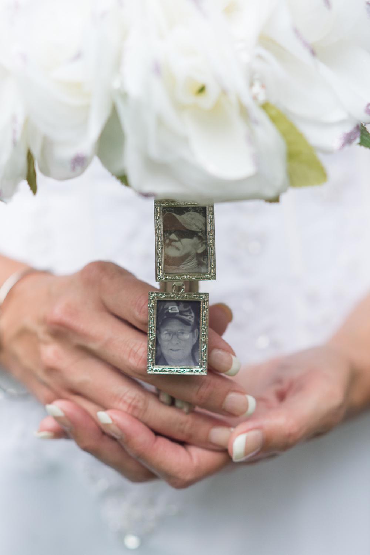 Lynchburg Wedding Photographer-11.jpg