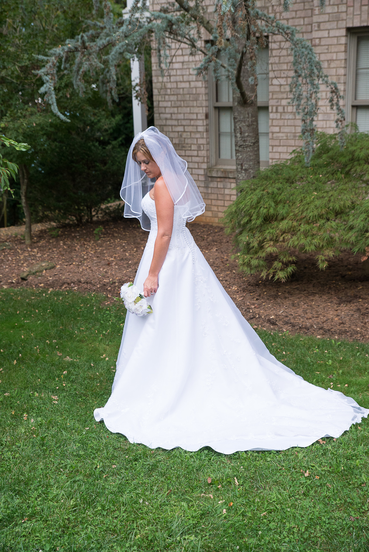 Lynchburg Wedding Photographer-12.jpg