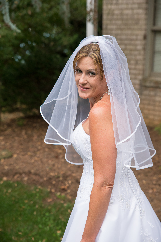 Lynchburg Wedding Photographer-14.jpg