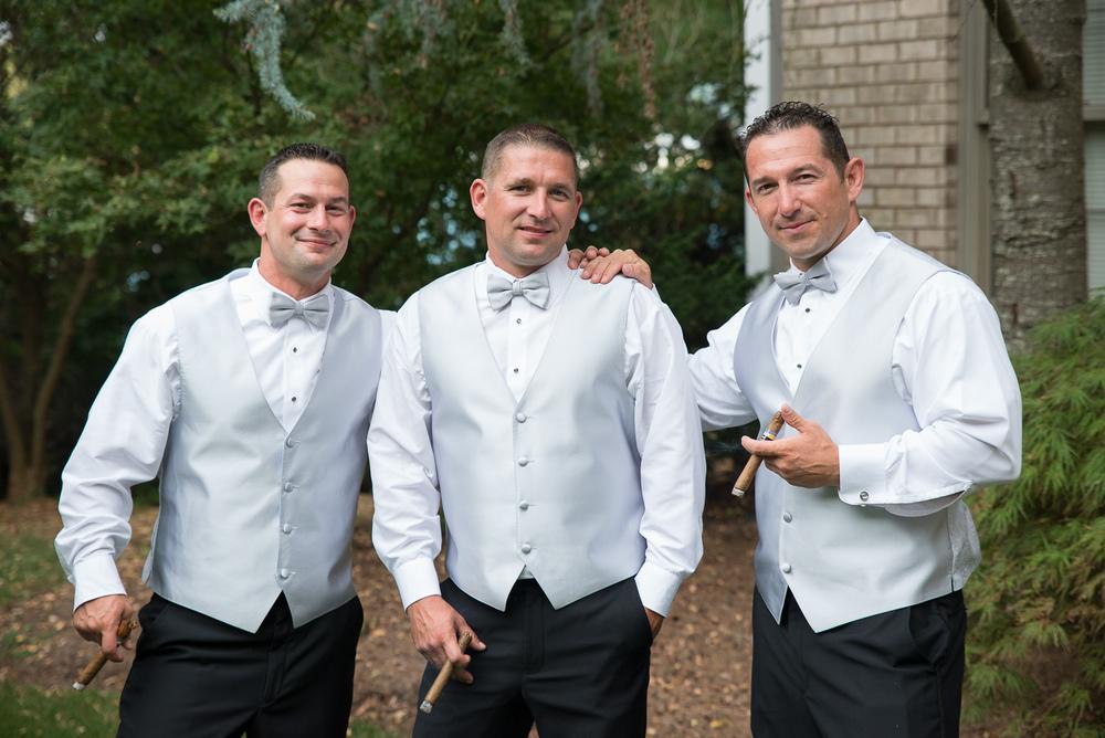 Lynchburg Wedding Photographer-16.jpg