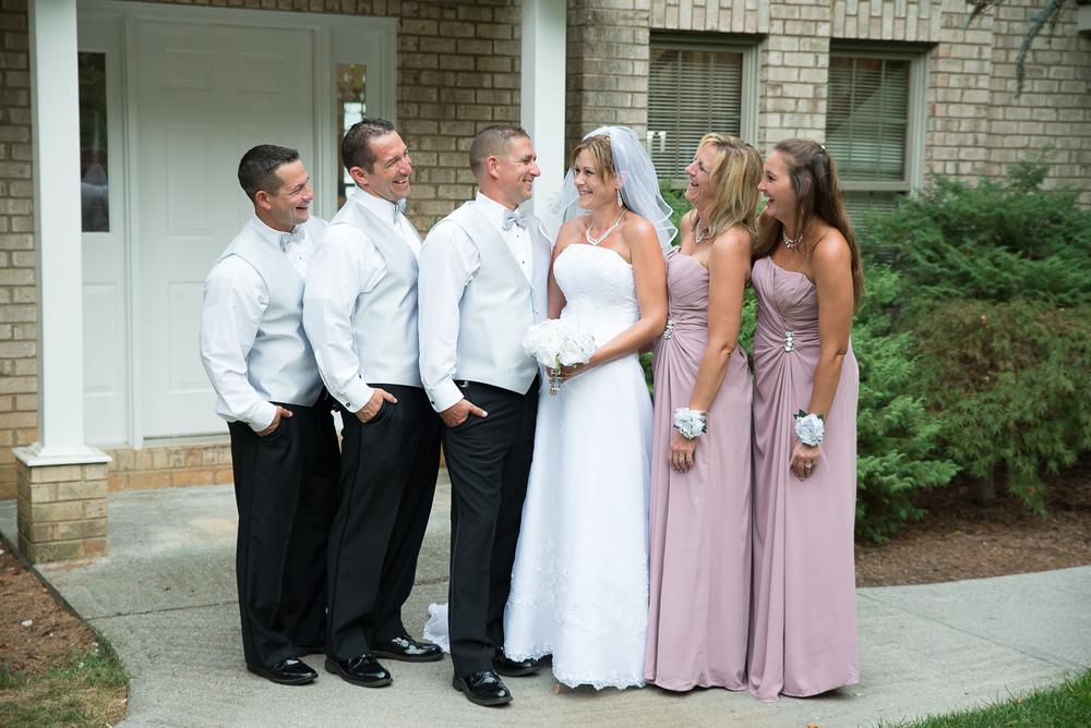 Lynchburg Wedding Photographer-17.jpg