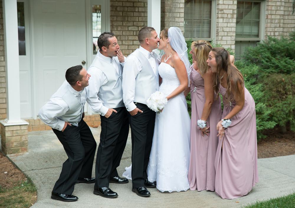 Lynchburg Wedding Photographer-18.jpg
