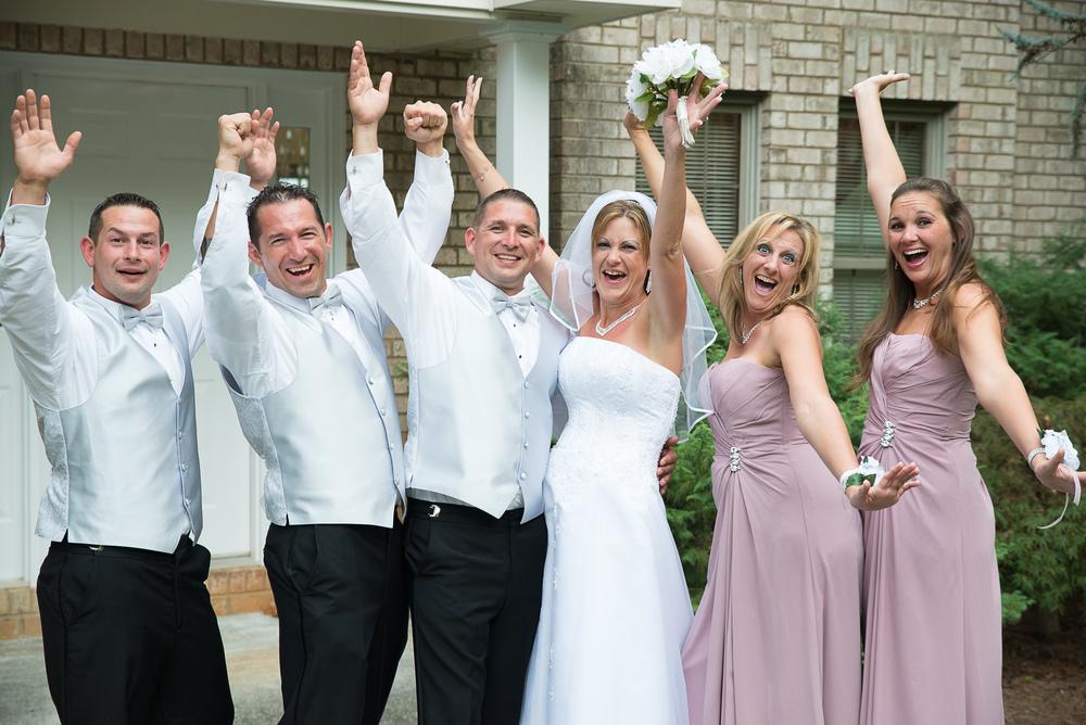 Lynchburg Wedding Photographer-19.jpg
