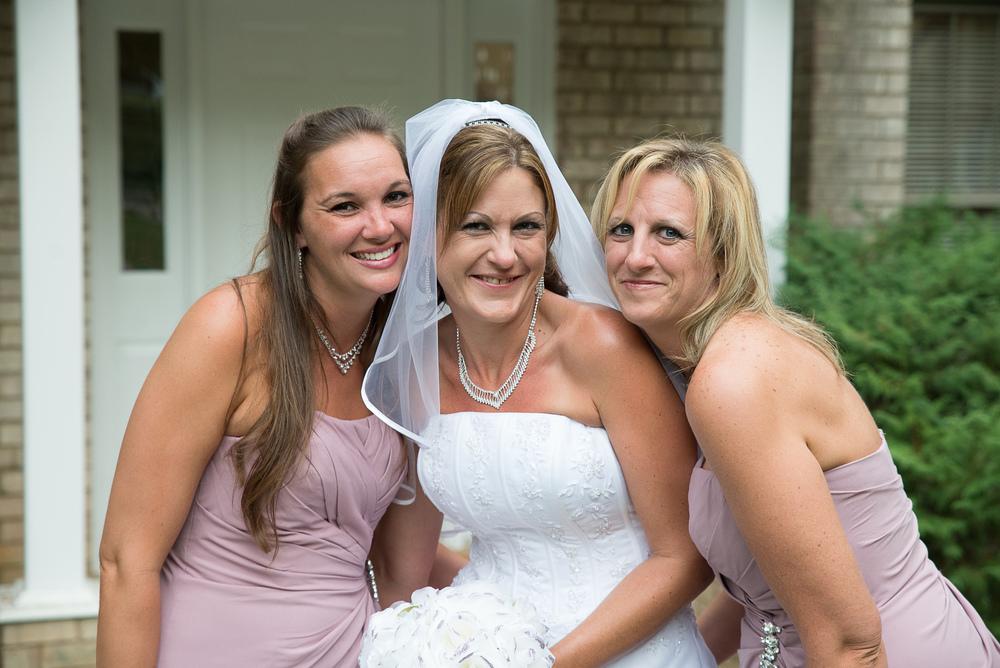Lynchburg Wedding Photographer-20.jpg