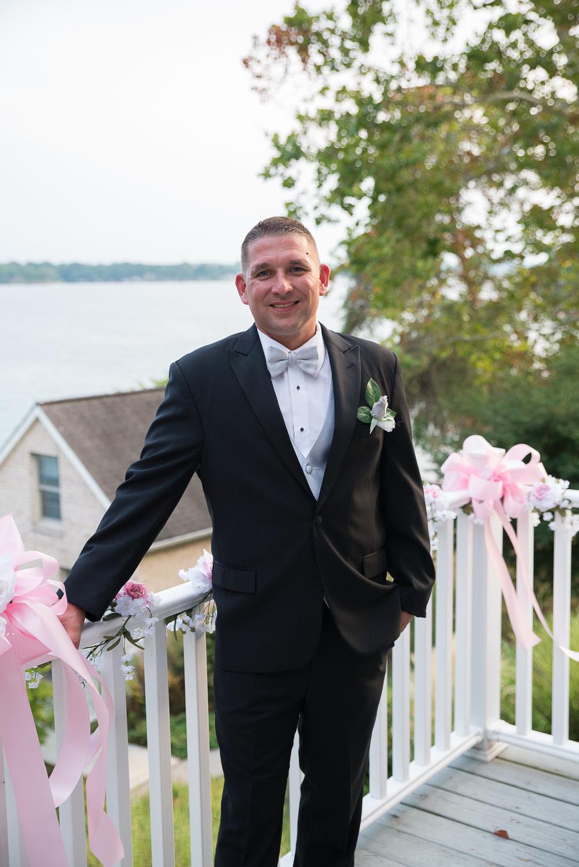 Lynchburg Wedding Photographer-22.jpg