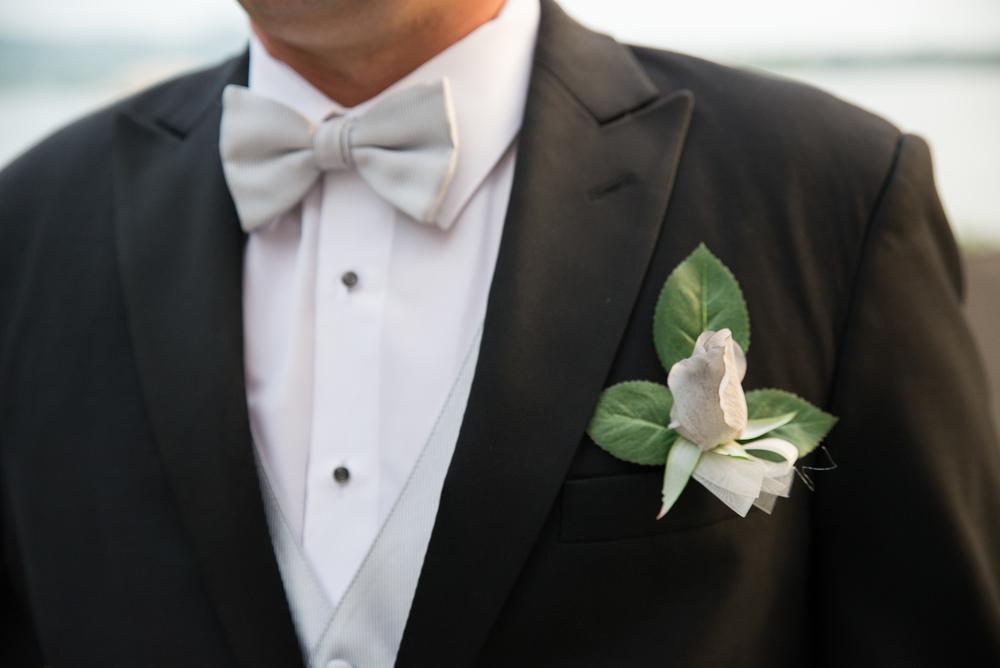 Lynchburg Wedding Photographer-23.jpg