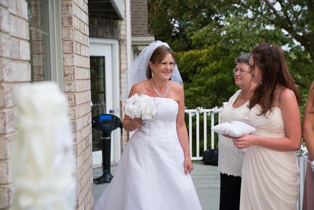 Lynchburg Wedding Photographer-25.jpg