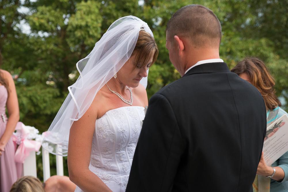 Lynchburg Wedding Photographer-26.jpg
