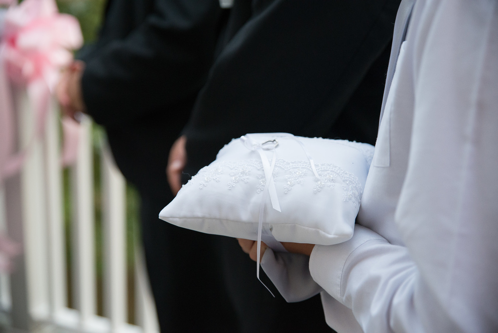 Lynchburg Wedding Photographer-27.jpg
