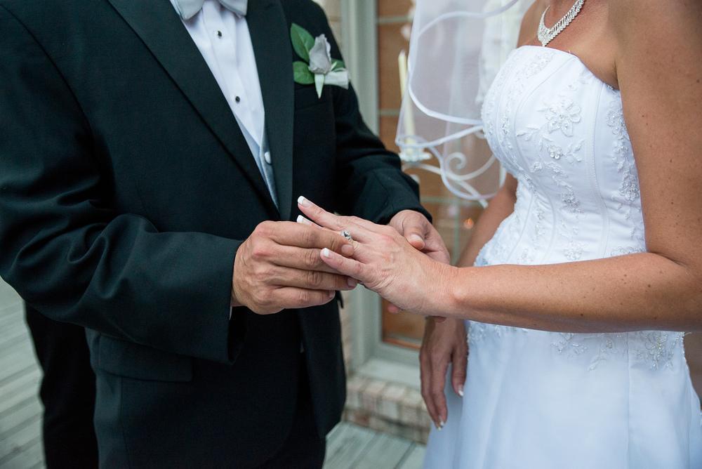 Lynchburg Wedding Photographer-29.jpg