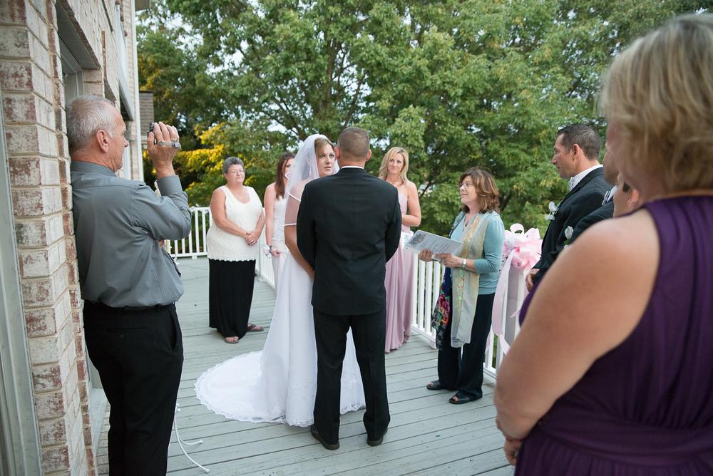 Lynchburg Wedding Photographer-28.jpg