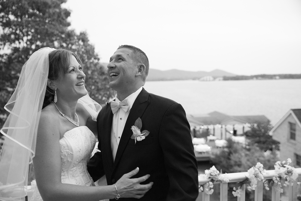 Lynchburg Wedding Photographer-31.jpg