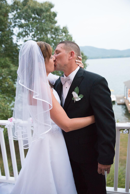 Lynchburg Wedding Photographer-30.jpg
