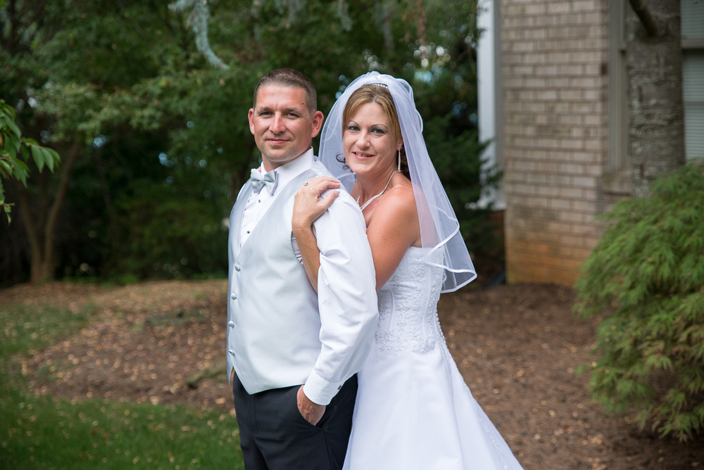 Lynchburg Wedding Photographer.jpg
