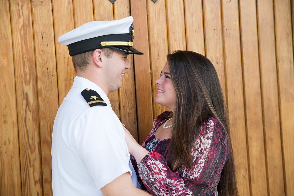 VMI Engagement_-6.jpg
