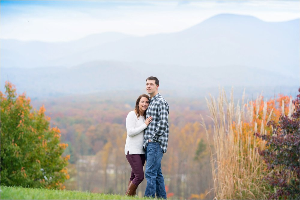 Nelson County Engagement-1-3.jpg