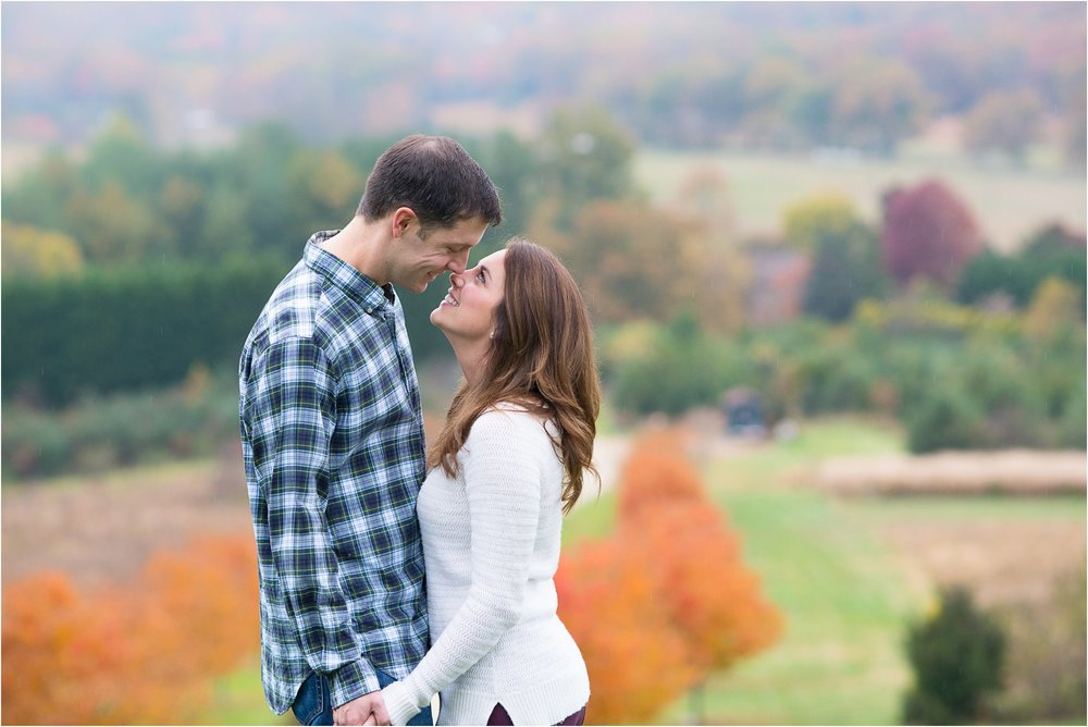 Nelson County Engagement-1-5.jpg