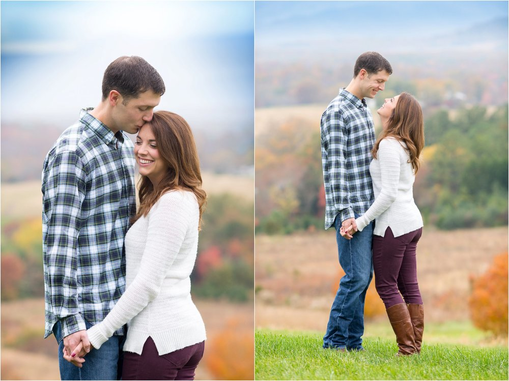 Nelson County Engagement-1-6.jpg