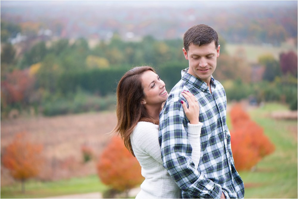 Nelson County Engagement-1-11.jpg