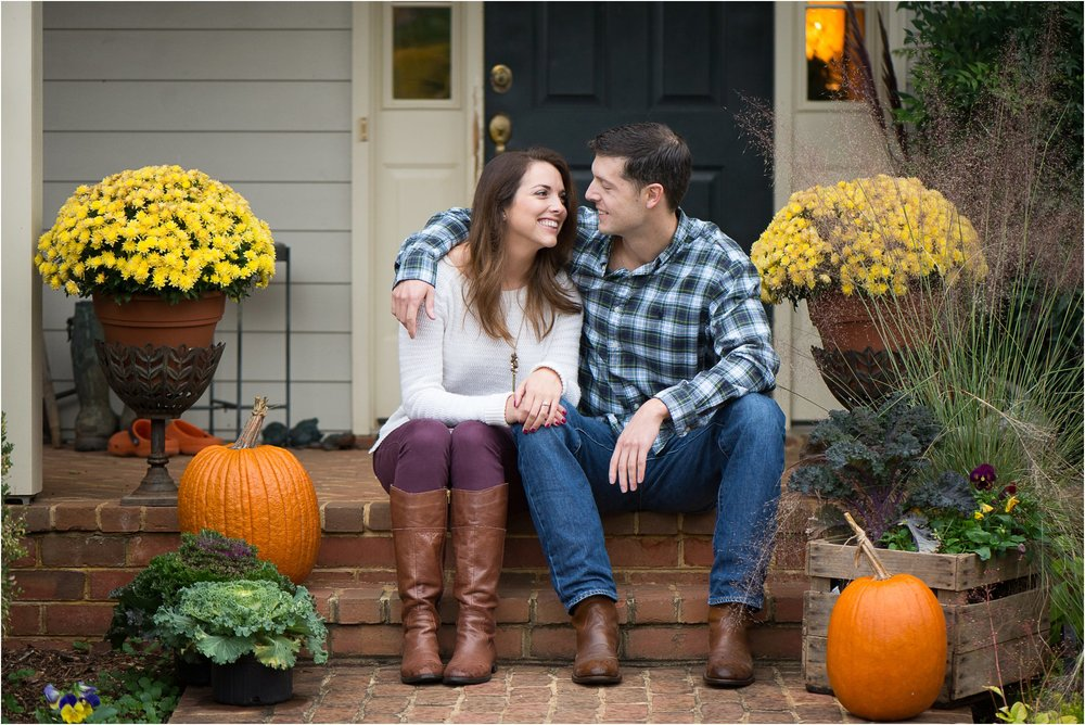 Nelson County Engagement-1-13.jpg