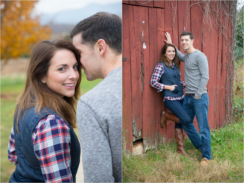 Nelson County Engagement-1-20.jpg