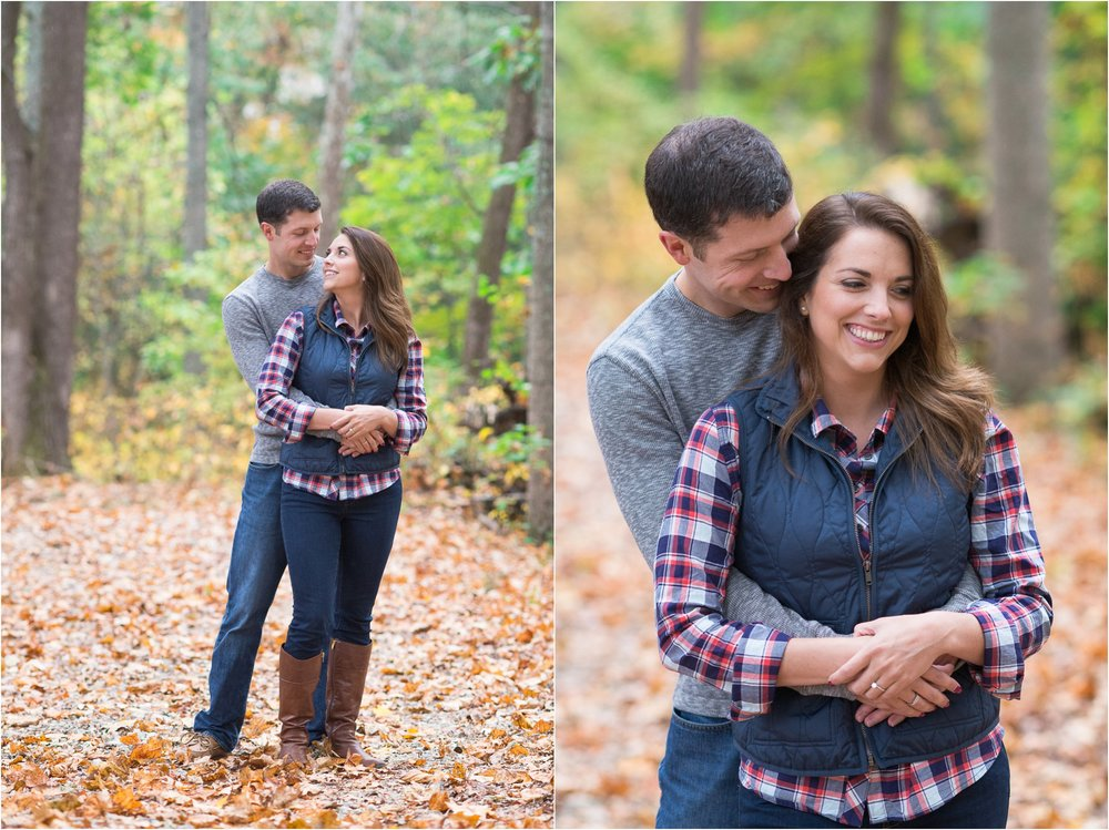 Nelson County Engagement-1-21.jpg