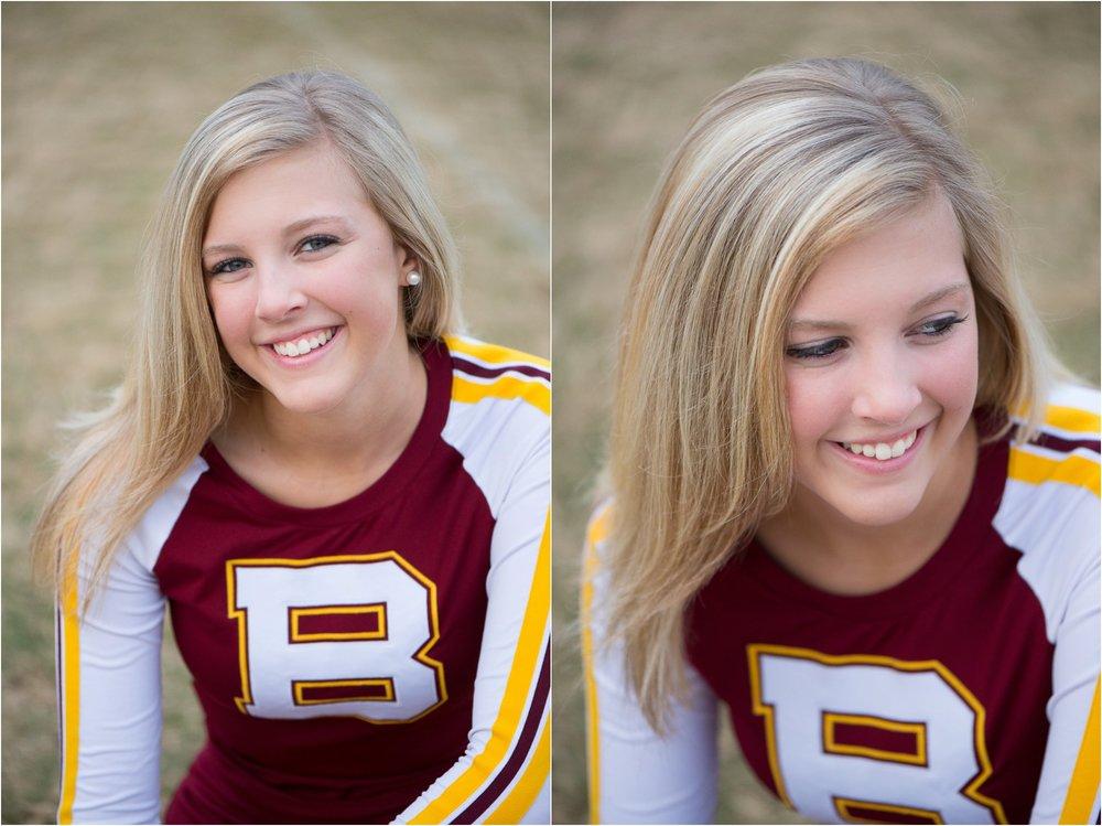 Brookville Senior-1-17.jpg