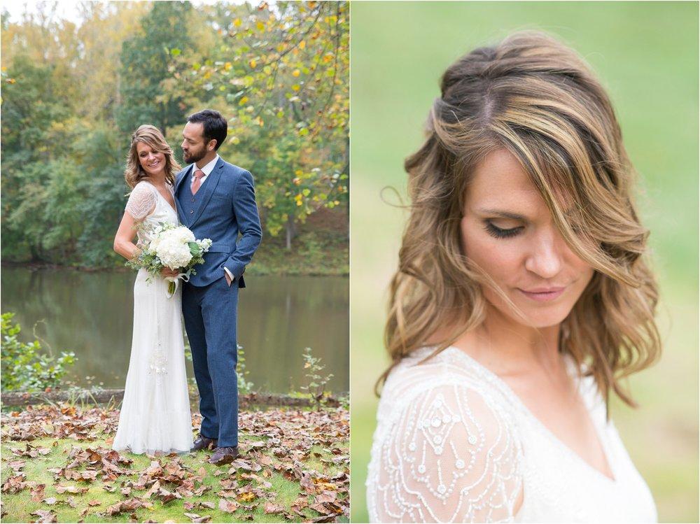 Charlottesville Wedding-1-12.jpg