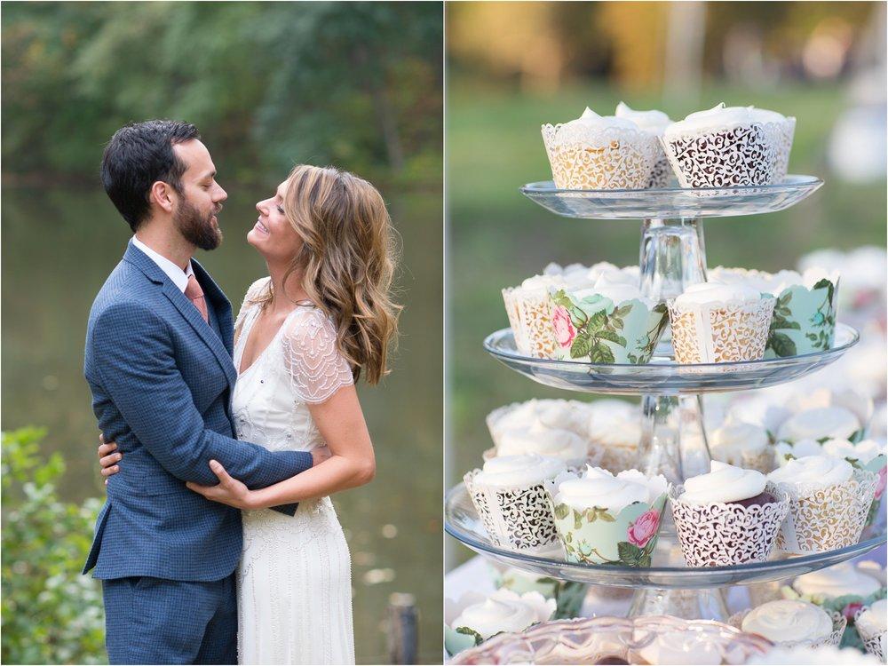 Charlottesville Wedding-1-10.jpg