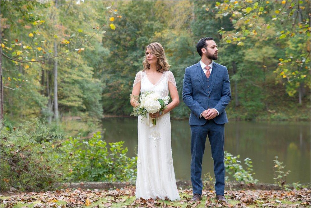 Charlottesville Wedding-1-14.jpg