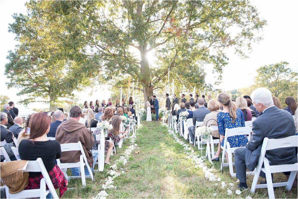 Charlottesville Wedding-1-42.jpg