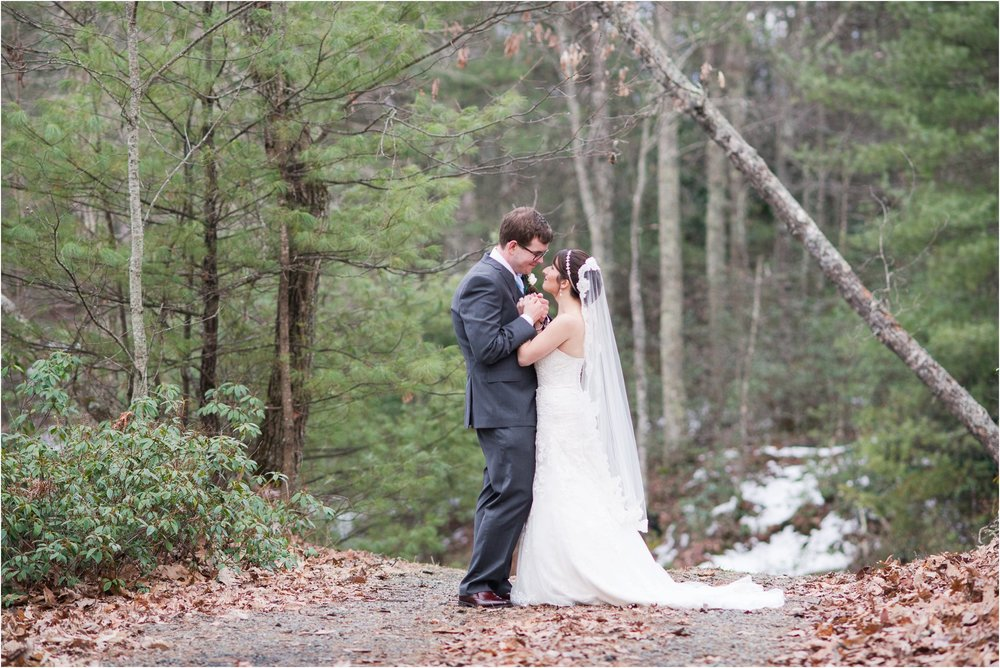Virginia Wedding Photographer_0131.jpg