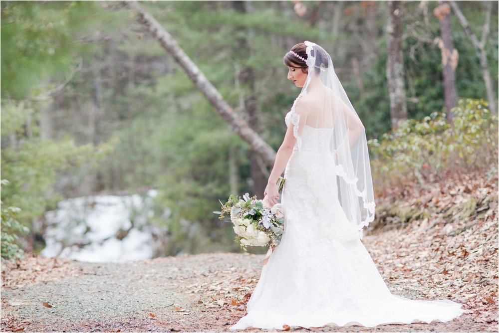 Virginia Wedding Photographer_0142.jpg
