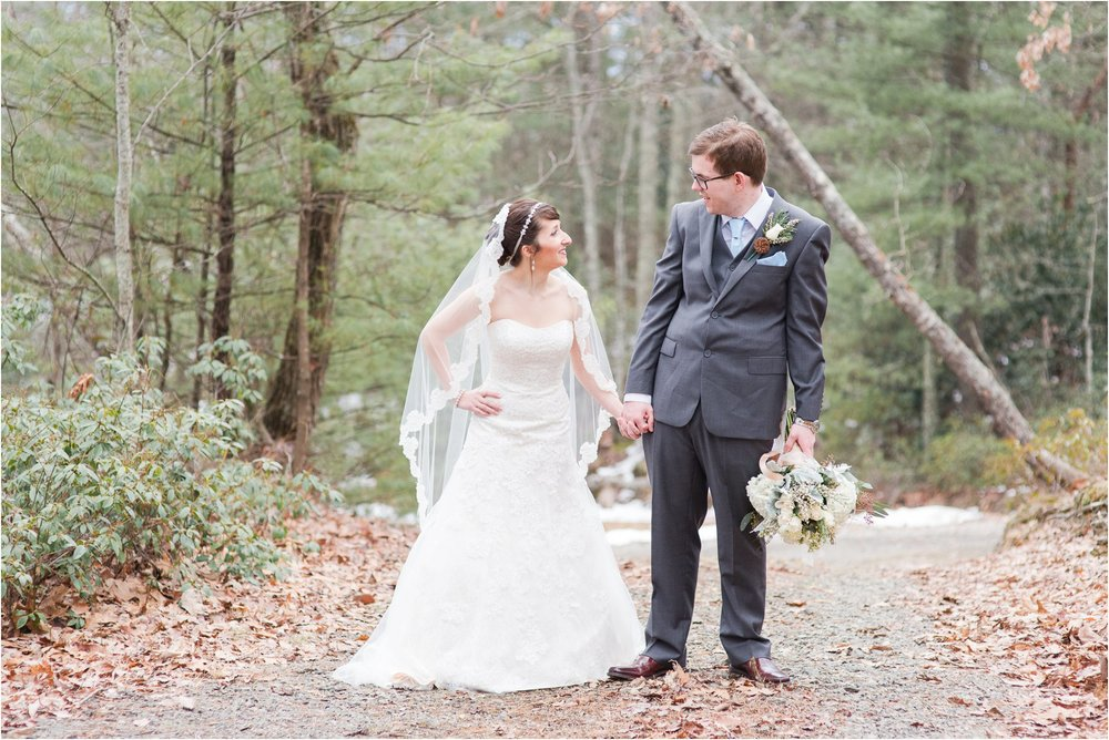 Virginia Wedding Photographer_0149.jpg