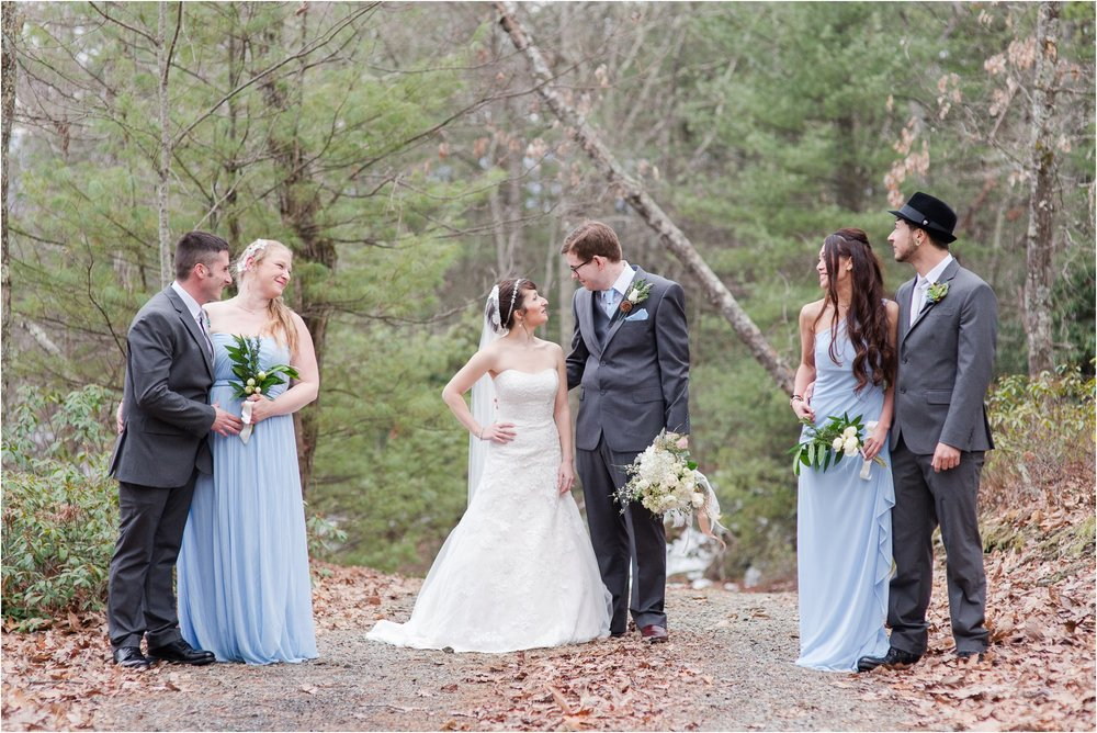 Virginia Wedding Photographer_0156.jpg