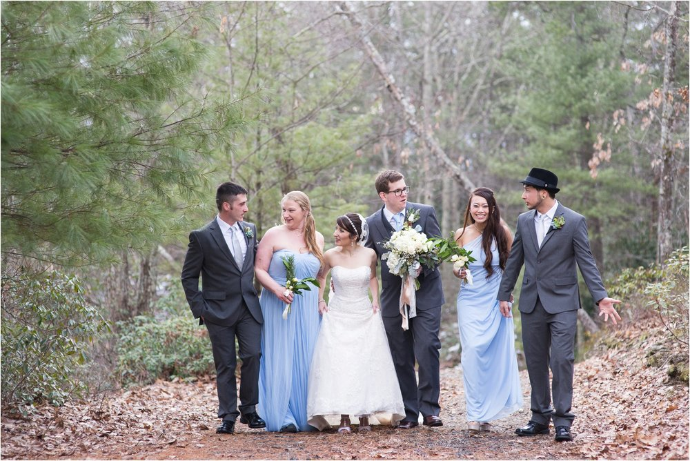 Virginia Wedding Photographer_0159.jpg