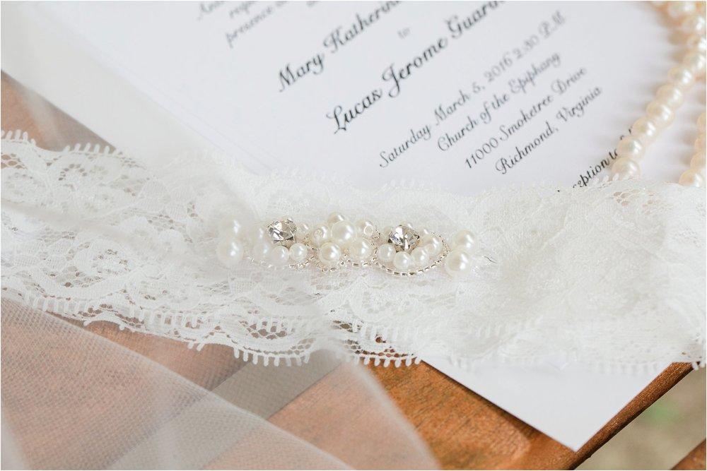 Four Points by Sheraton Richmond Wedding_0189.jpg