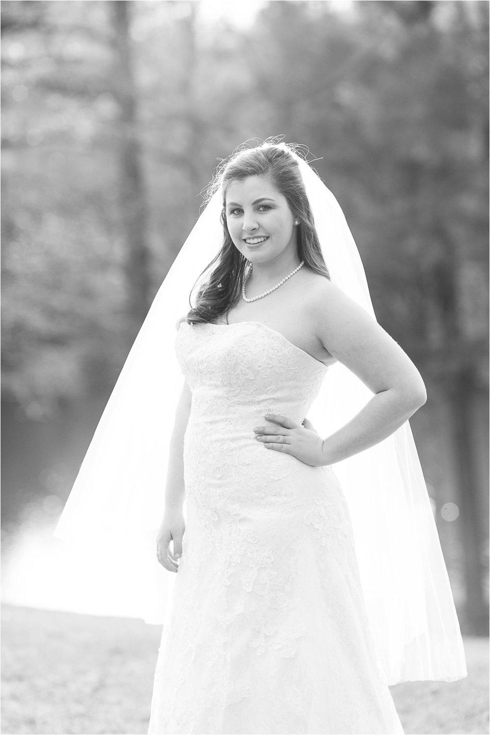 Four Points by Sheraton Richmond Wedding_0190.jpg