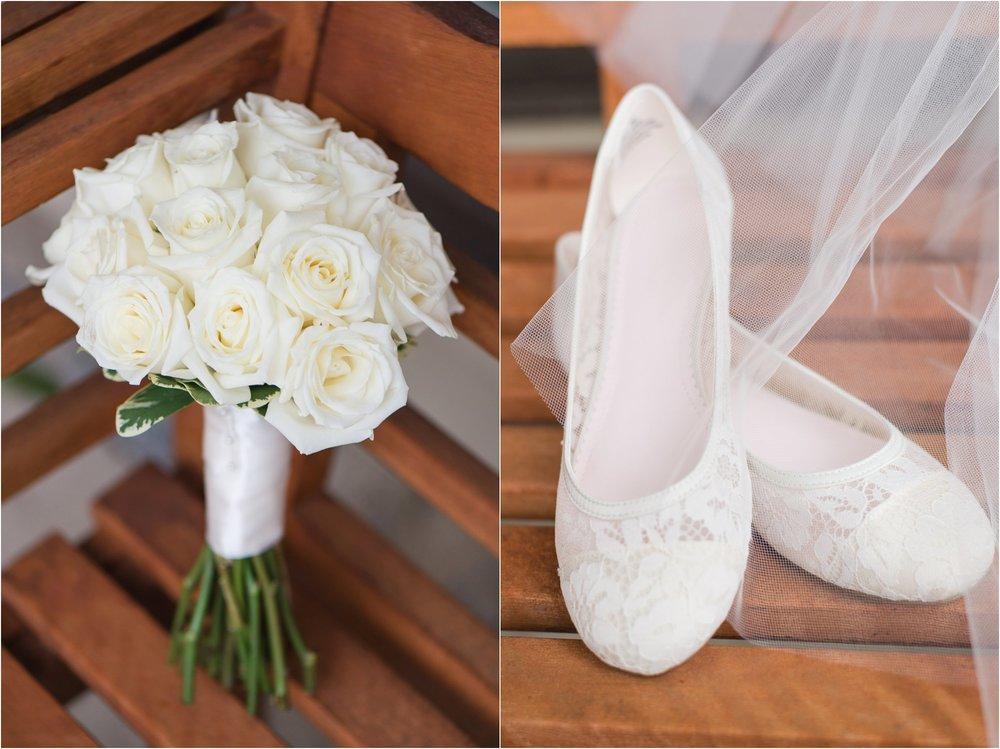 Four Points by Sheraton Richmond Wedding_0196.jpg