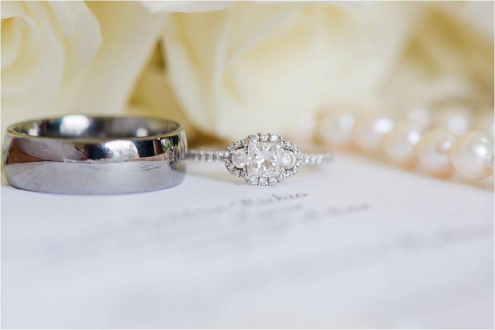 Four Points by Sheraton Richmond Wedding_0197.jpg