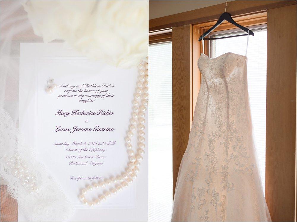 Four Points by Sheraton Richmond Wedding_0199.jpg