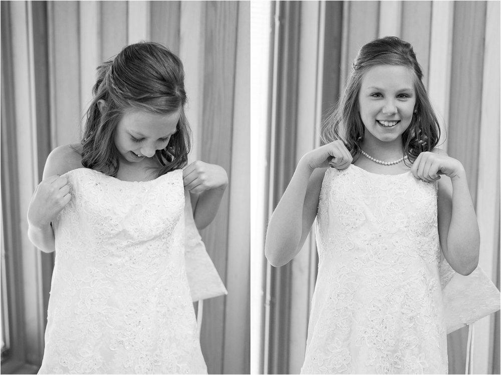 Four Points by Sheraton Richmond Wedding_0203.jpg
