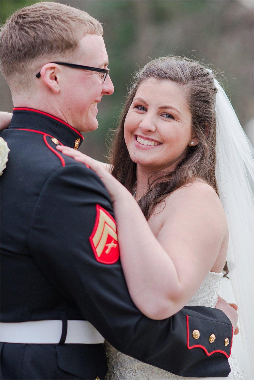 Four Points by Sheraton Richmond Wedding_0223.jpg