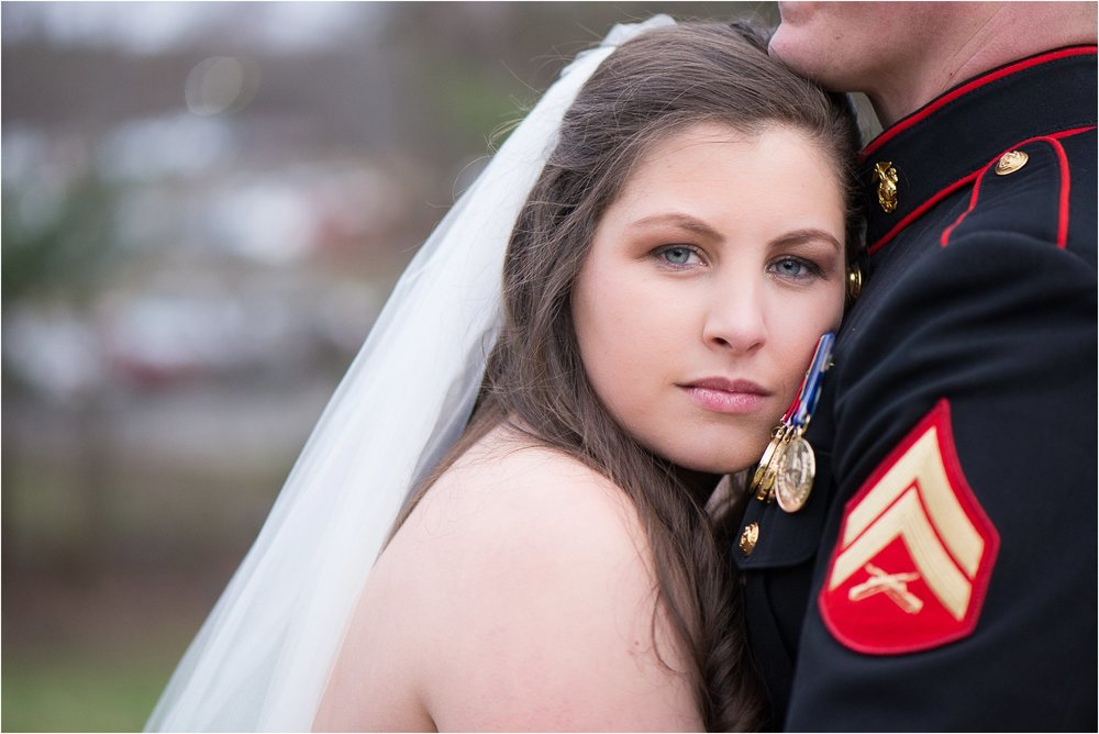 Four Points by Sheraton Richmond Wedding_0226.jpg