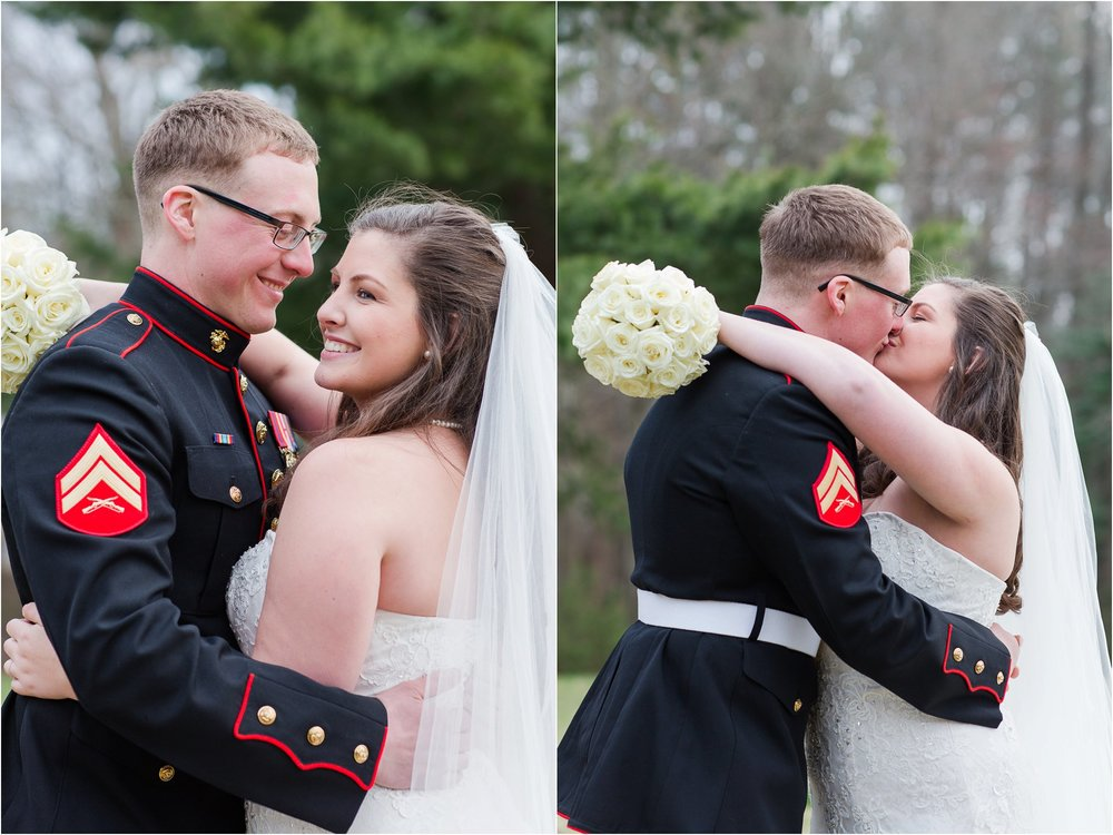 Four Points by Sheraton Richmond Wedding_0232.jpg