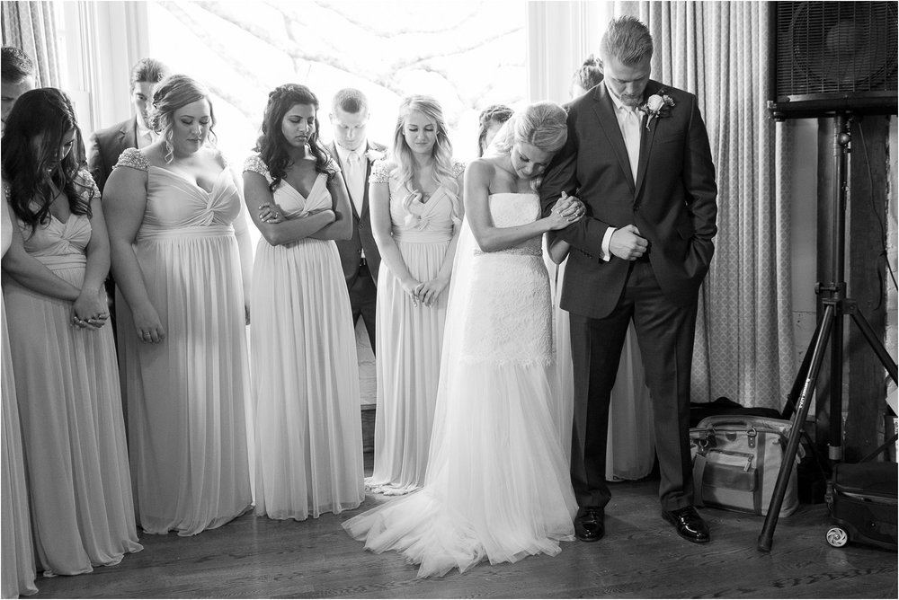 Lynchburg College-Boonsboro Country Club Wedding_0241.jpg