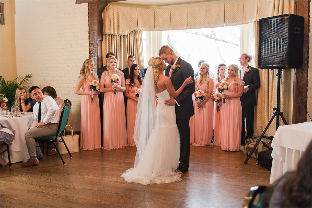 Lynchburg College-Boonsboro Country Club Wedding_0242.jpg