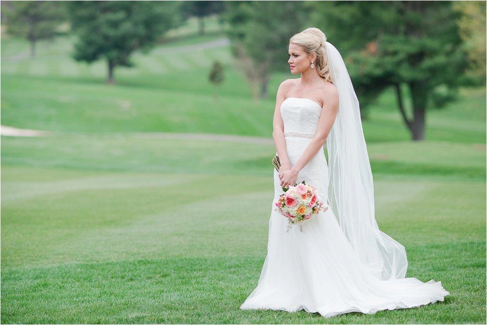 Lynchburg College-Boonsboro Country Club Wedding_0244.jpg