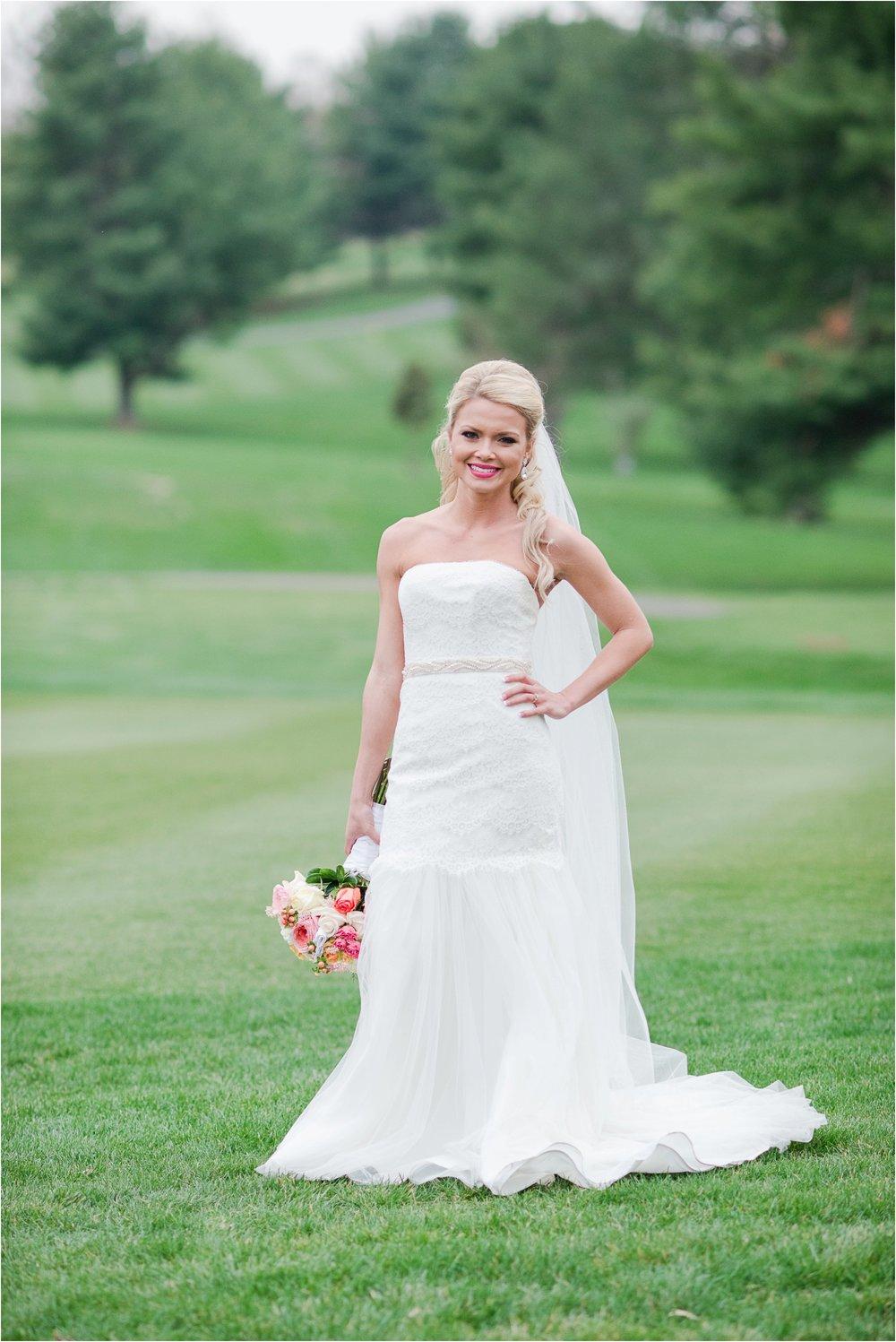 Lynchburg College-Boonsboro Country Club Wedding_0245.jpg